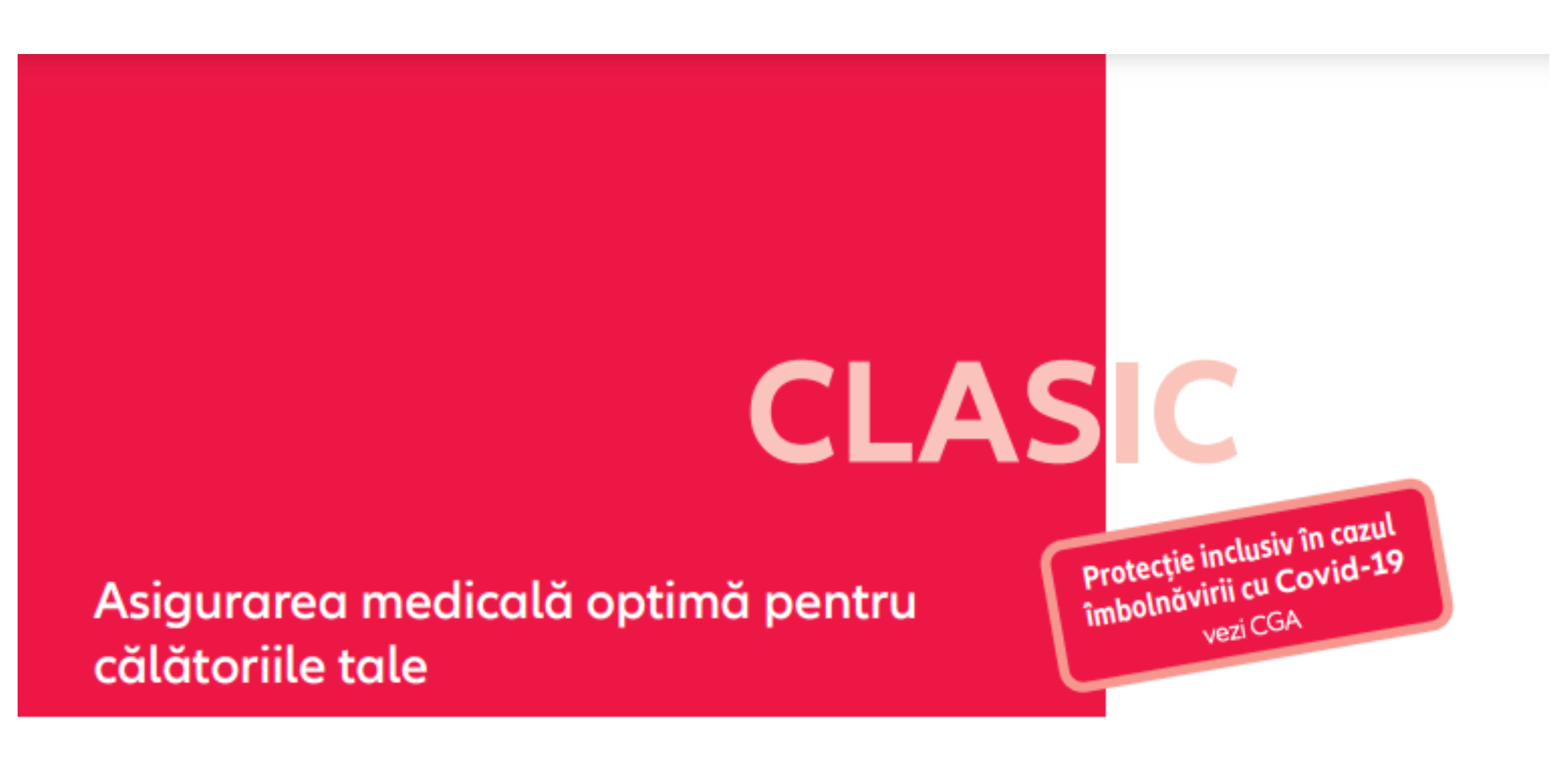 Clasic_Covid_Protection