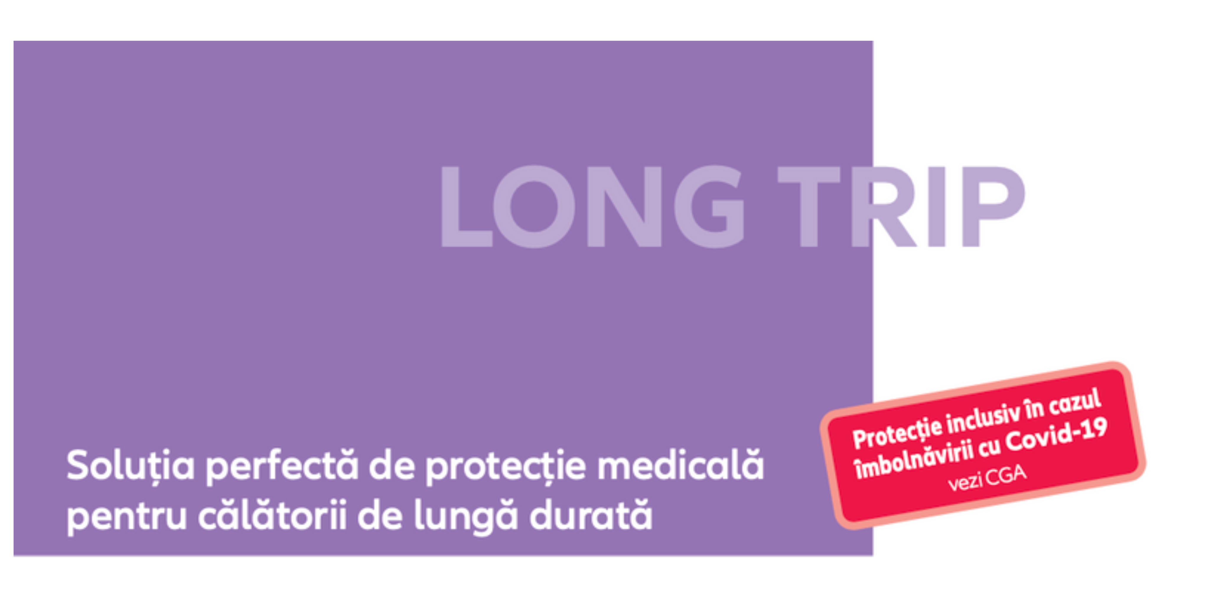 Long_trip_Covid_Protection